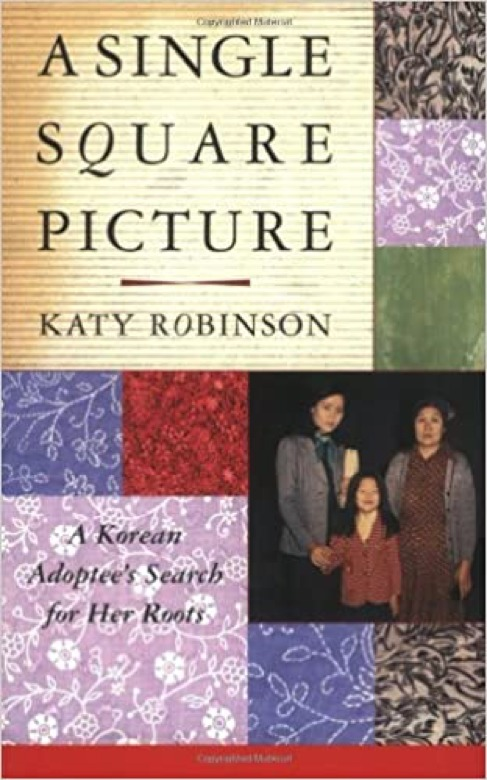 "<a href=""https://franklin.library.upenn.edu/catalog/FRANKLIN_9942298963503681"">A Single Square Picture by Katy Robinson</a>"